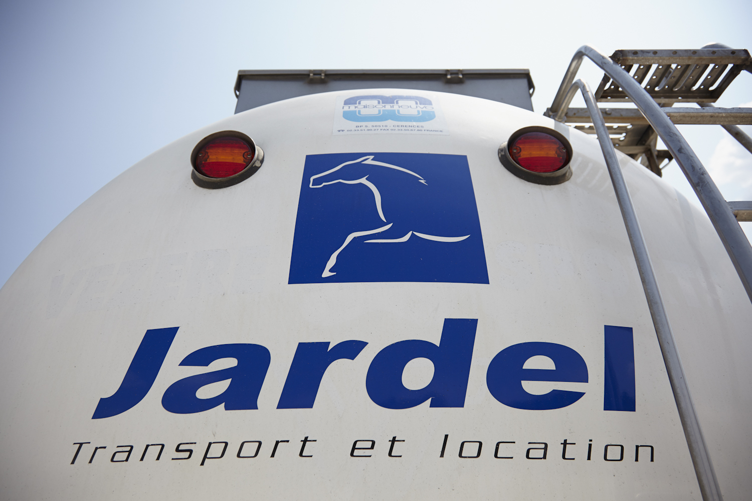JARDEL-Transport-national-international-34